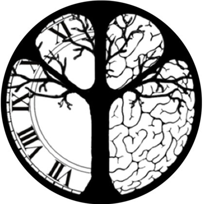 peace-clipart-memory-11