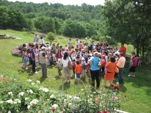 Ημέρα Περιβάλλοντος 2009 στον Κήπο 028