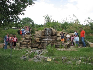Ημέρα Περιβάλλοντος 2009 στον Κήπο 077