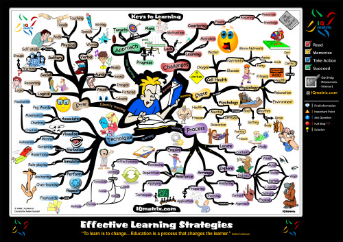 effective-learning