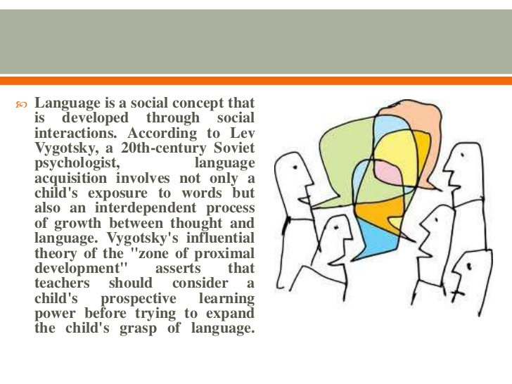 vygotsky-and-language-development-2-728