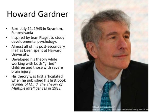 howard-gardner-3-638