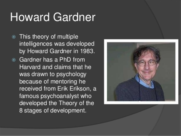 howard-gardners-theory-of-multiple-intelligences-2-638