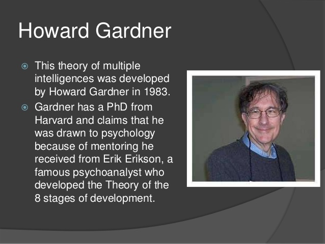 howard-gardners-theory-of-multiple-intelligences-2-638