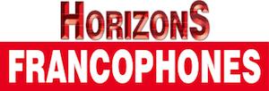 horizonsfrancophones