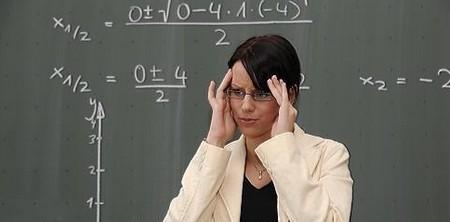 Depress-Teacher-1