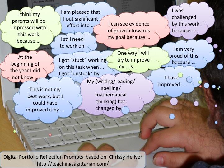 digital-portfolios-reflection-prompts