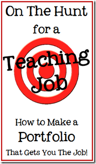 On-the-Hunt-for-a-Teaching-Job--Make[2].png