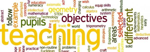 teaching-wordle-1140x400