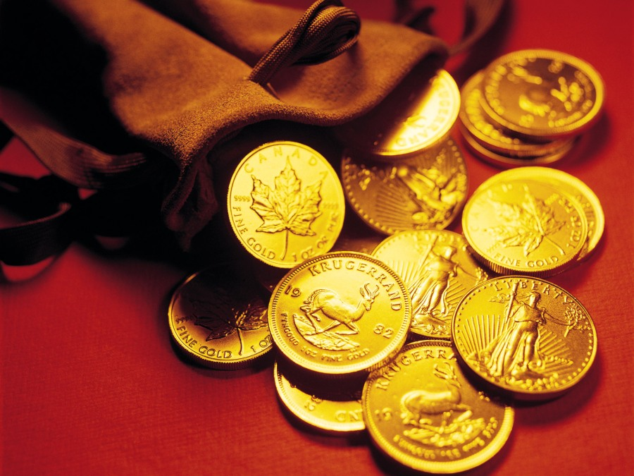 11=Gold-Coins
