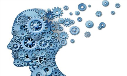 Alzheimers_dementia_illustration