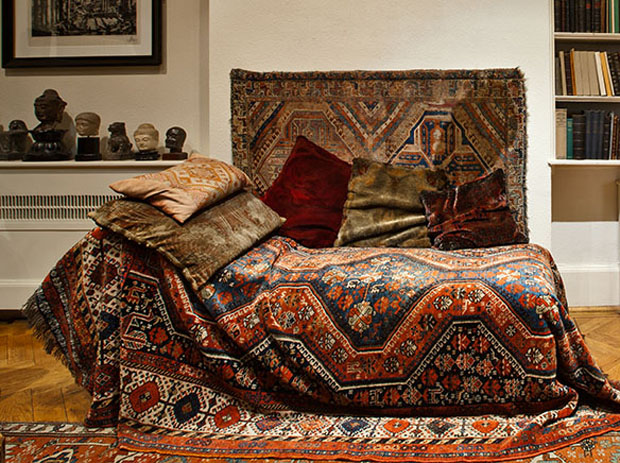 Couch-Freud-museum620
