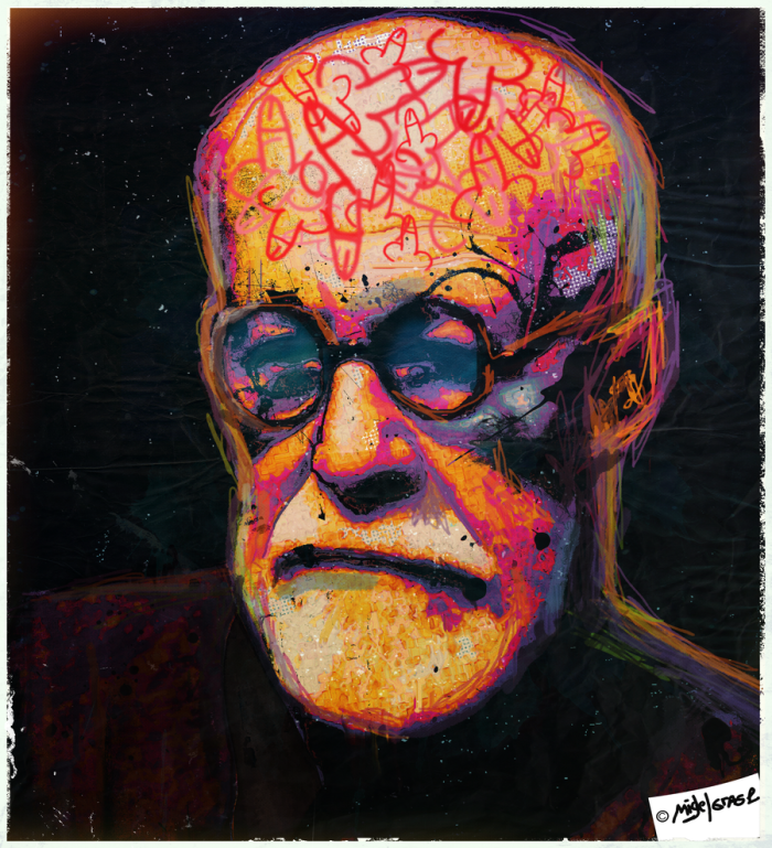 Freud-who-Died-psychology-33126732-900-990