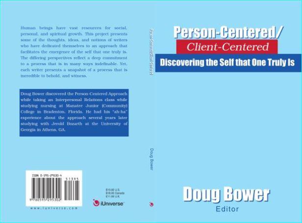 person centered