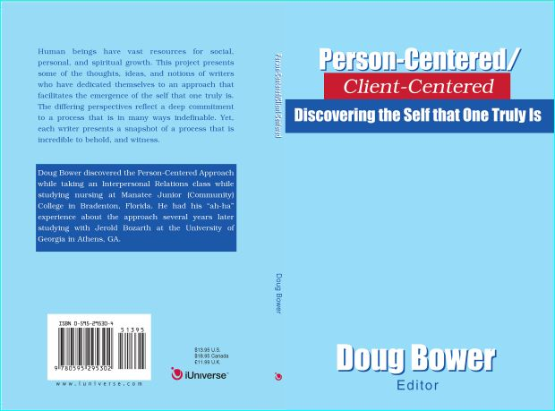 person centered