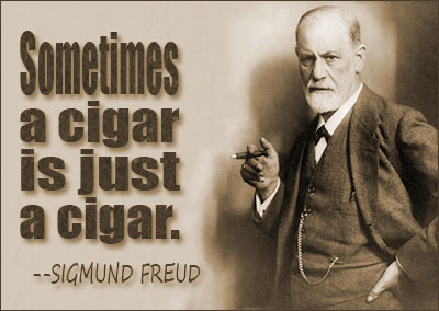 sigmund_freud_quote