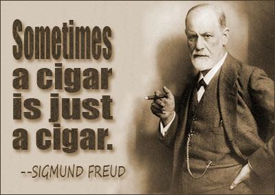 sigmund_freud_quote