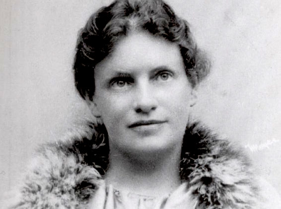 women-who-opened-the-world-of-geniuses-lou-andreas-salome2