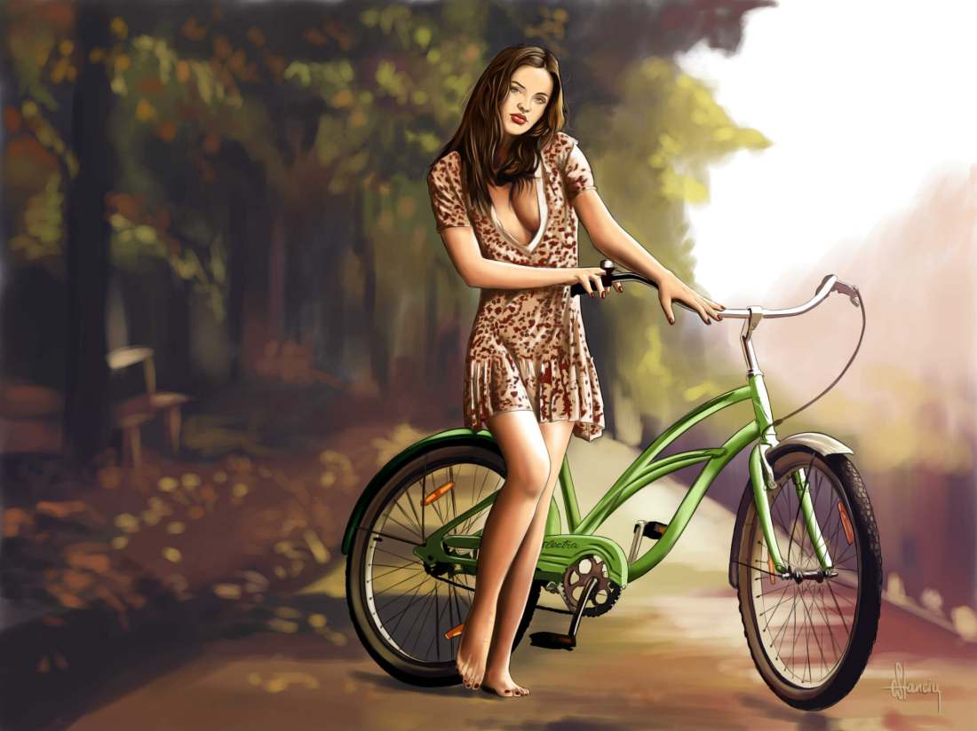 girl-on-bike-final2
