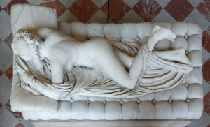 Louvre_-_Sleeping_Hermaphroditus_03