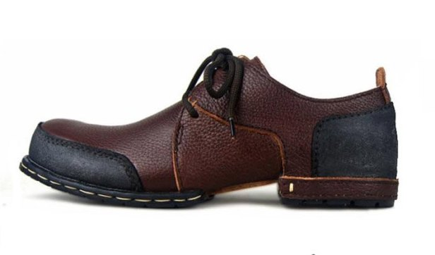 Free-Shipping-2013-New-Limited-Edition-shoes-British-Personality-Fashion-shoes-Cowhide-shoes-Hot-Sales-