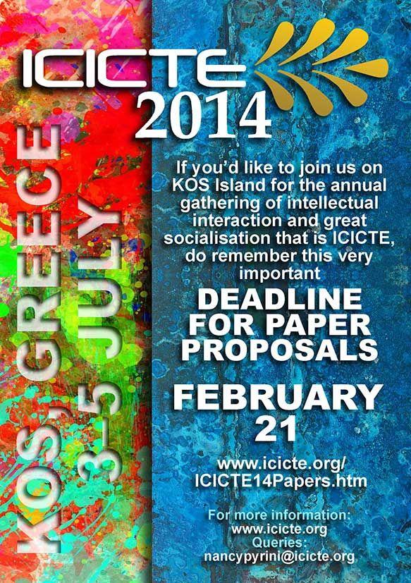 ICICTE2014-reminder-flyer