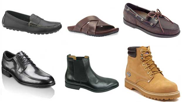 mens-shoes-coupon-codes