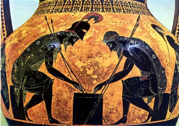 chess-greece-exikias