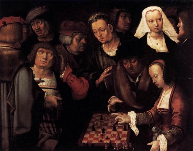 lucas_van_leyden_-_the_game_of_chess_-_wga12919