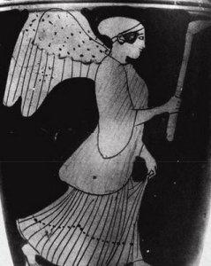 Ananke-greek-mythology-11841965-318-400