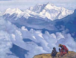 103764-Roerich_Pearls_of_Searching