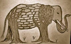 blind_men_describe_an_elephant_by_sheherazahde