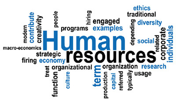 human-resources-management-seminario