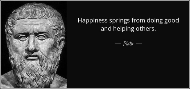 happiness-springs-from-doing-good-and-helping-others-plato1