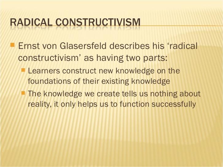 constructivism-7-728.jpg