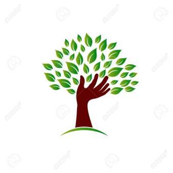 28915069-main-sur-l-image-de-la-conscience-de-l-écologie-concept-de-l-arbre-part-l-environnement-sécu