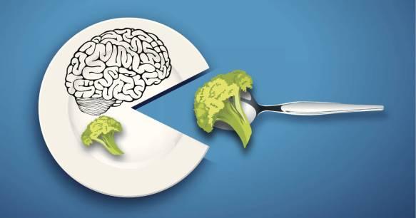 2015-08-27-proper-nutrition-provides-relief-against-depression-fb