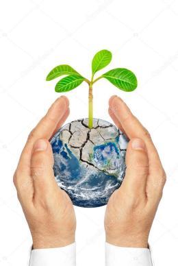 depositphotos_46047895-stockafbeelding-handen-met-planeet-aarde-met