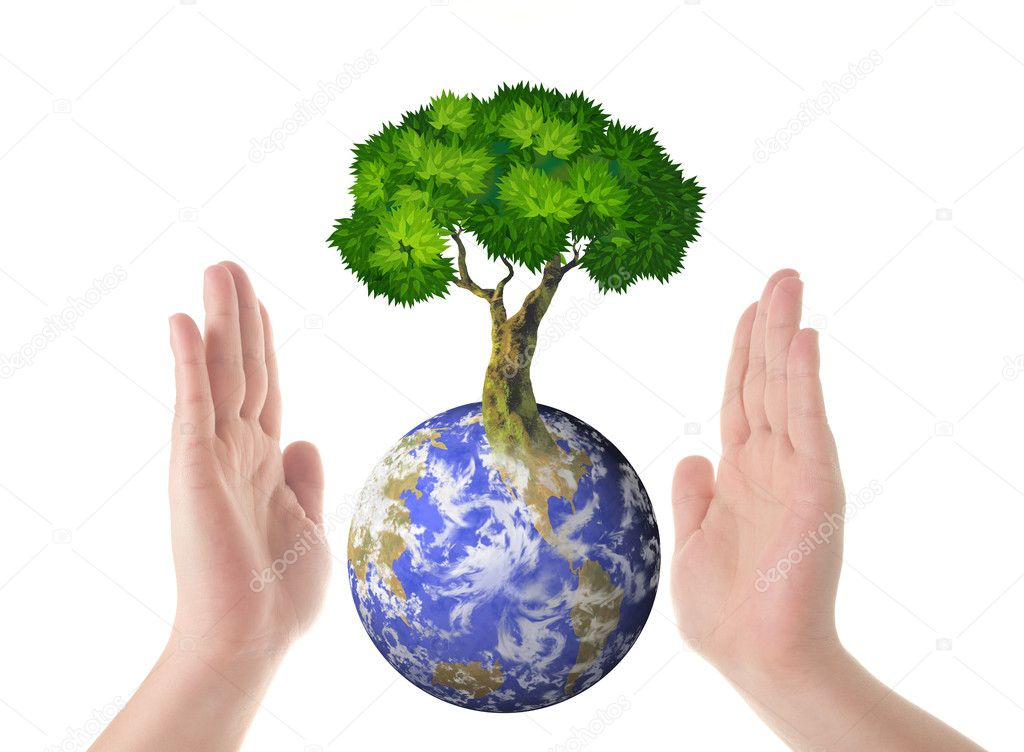 depositphotos_8737755-stockafbeelding-handen-onze-planeet-aarde-en