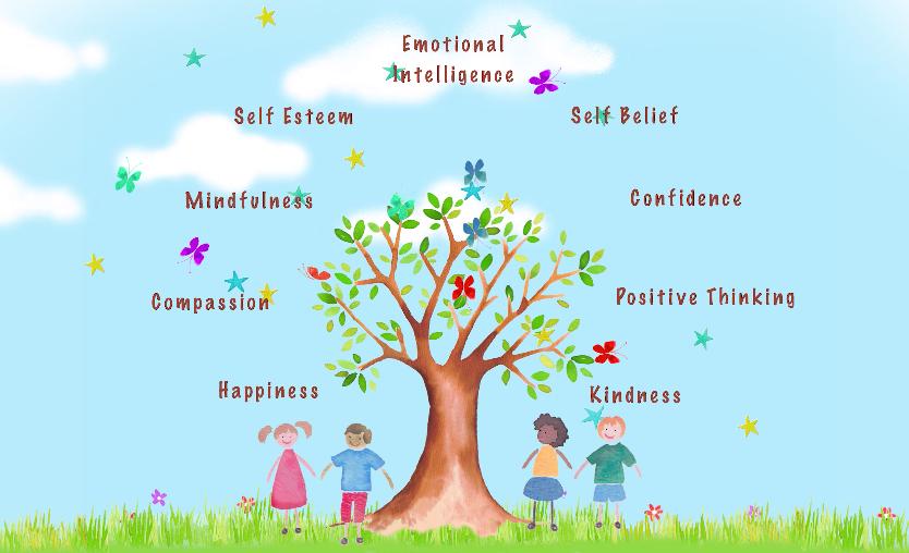 emotional-intelligence-Jackie-Wilson.png