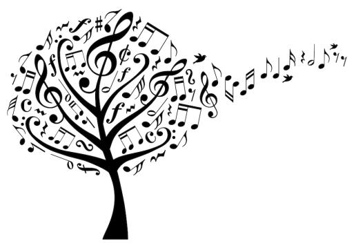 musictree.jpg