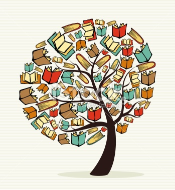 diversity-education-book-tree