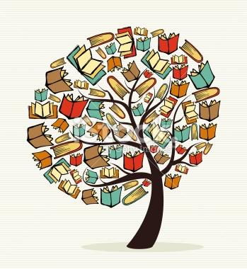 diversity-education-book-tree