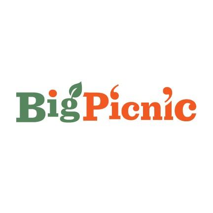 big-picnic-cibo-sicuro-responsabile-biodiverso_95165_display