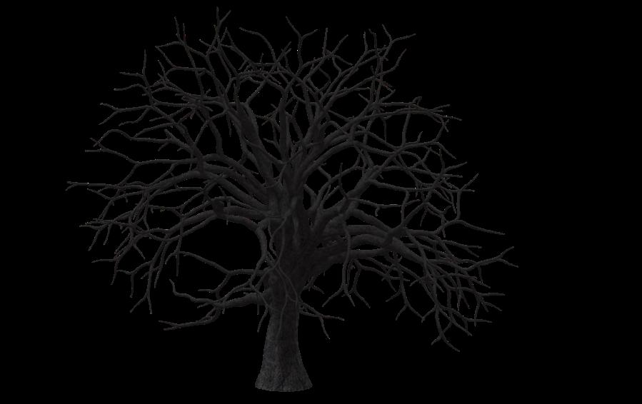 tree_07_by_free_stock_by_wayne-d6abfln (1)