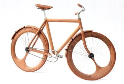 WoodenBike_4
