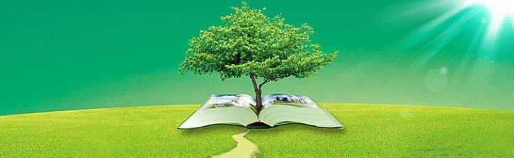 livre-arbre
