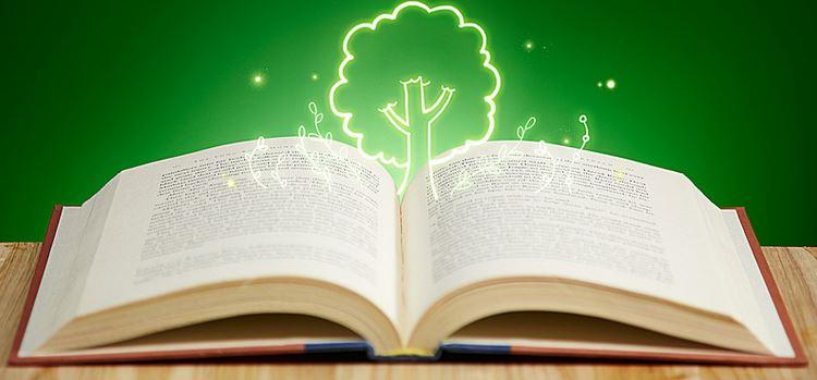 livre-arbre1